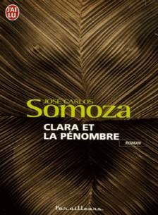 clara_et_la_penombre