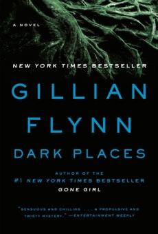 dark-places_612x612