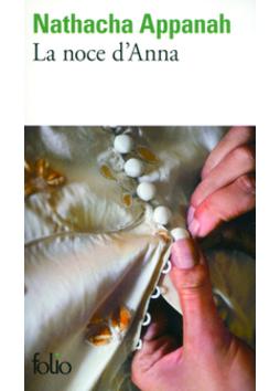 la-noce-d-anna-840706-d256