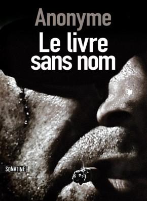 le_livre_sans_nom_bourbon_kid_tome_1