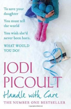 handle-with-care-cover_jodie-picoult3