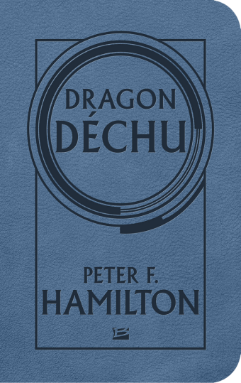 1504-stars-dragon_org