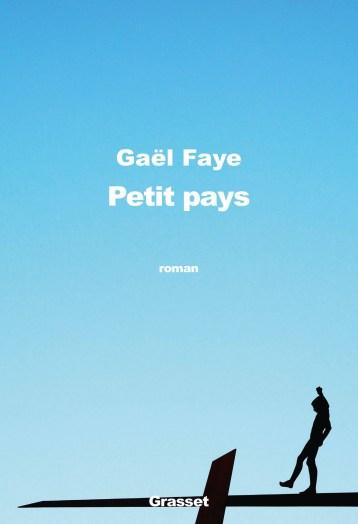 faye_petit_pays