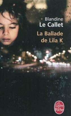 la-ballade-de-lila-k.jpg