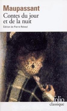 contes-du-jour-et-de-la-nuit-9782070375585_0