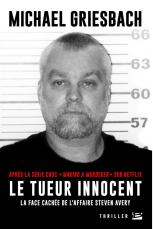 le-tueur-innocent-tea-9782820527226_04.png