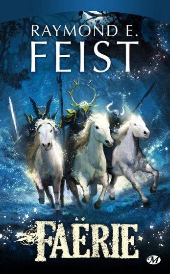 0909-faerie