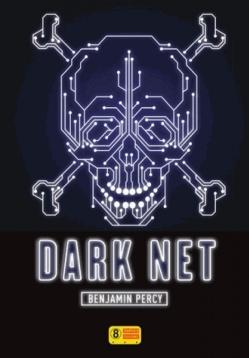 dark-net-9782370560964_0