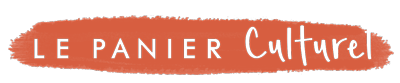 cropped-panier_culturel_logo