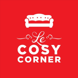 cosycorner.PNG