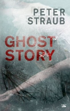 ghost-story-3860532-264-432