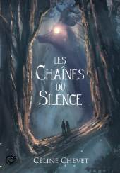 les-chaines-du-silence0_orig
